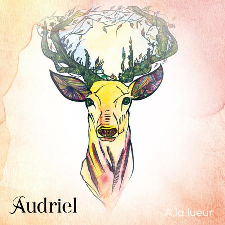 audriel