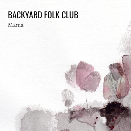 BFC-Visuel-Mama-HD