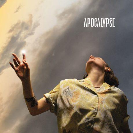 1440px Artwork_Apocalypse