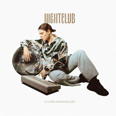 NightclubCover1440px