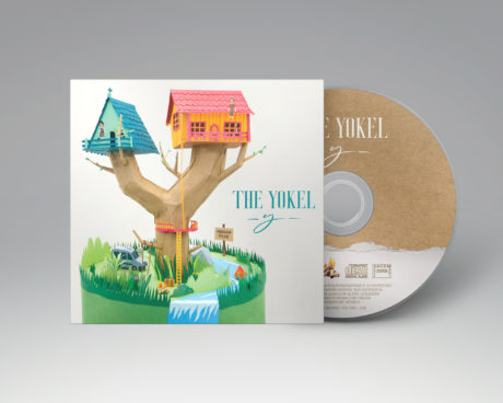 MockUp-CD-Y