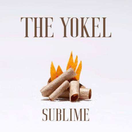 TheYokel_single_Sublime