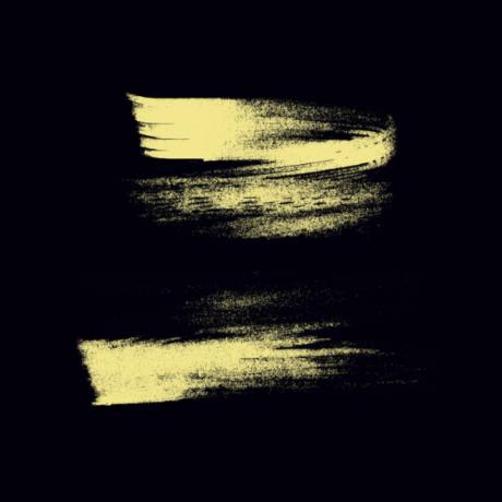 pochette – gm- strart a war