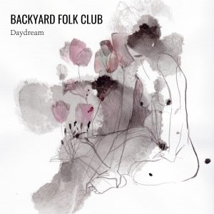 BFC-Visuel-Daydream-HD copie