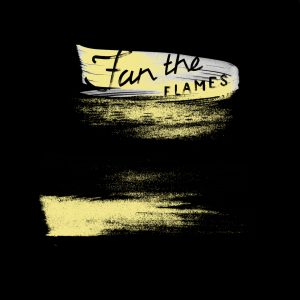 Fan the Flames - Grand March